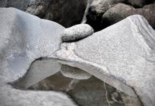 Water&Stone