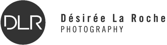 Désirée La Roche PHOTOGRAPHY